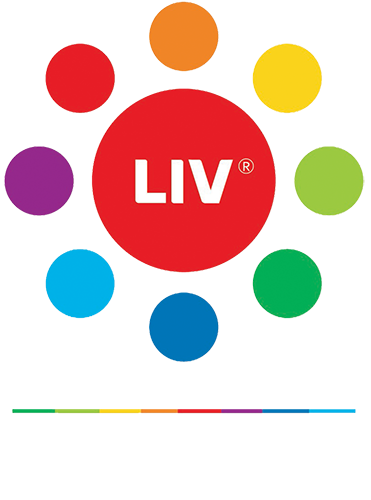 LIV Lanseria