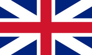Great Britain - Flag